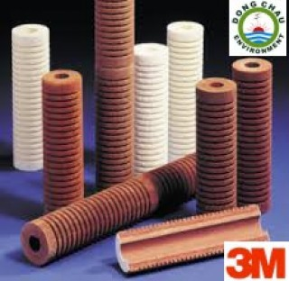 CUNO Filter Cartridge