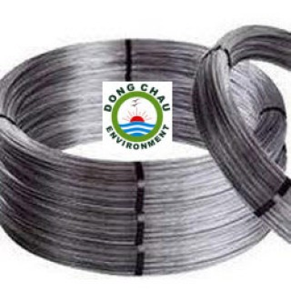 SS304 wire